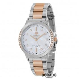 Reloj Marea B54107/3