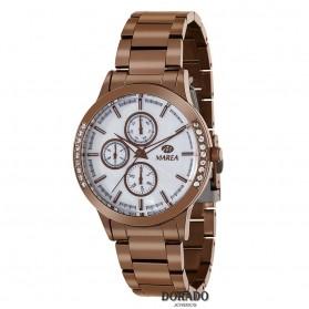 Reloj Marea B54108/5