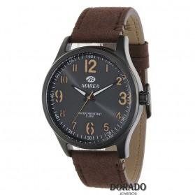 Reloj Marea B54101/3