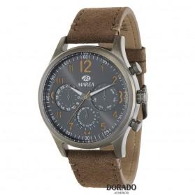 Reloj Marea B54102/2