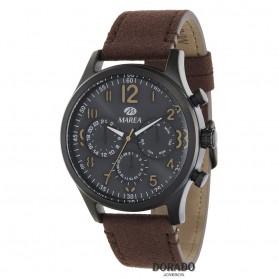 Reloj Marea B54102/3