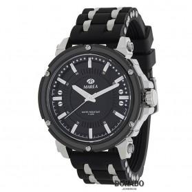 Reloj Marea B54111/2