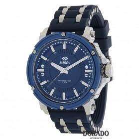 Reloj Marea B54111/1