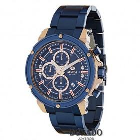 Reloj Marea B54113/3