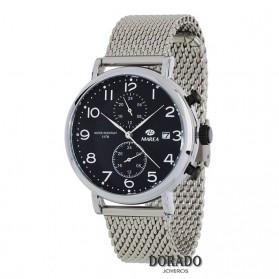 Reloj Marea B21173/2