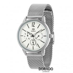 Reloj Marea B41179/2