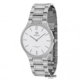 Reloj Marea B54089/4
