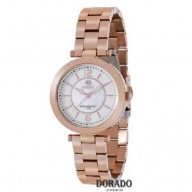 Reloj Marea B54106/4