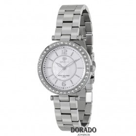 Reloj Marea - B54105/3