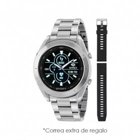 SMART WATCH CABALLERO B58004/1