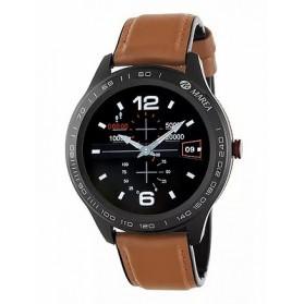 SMART WATCH CABALLERO B58004/2