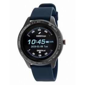 SMART WATCH CABALLERO B60001/3