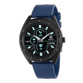 SMART WATCH CABALLERO B59003/2