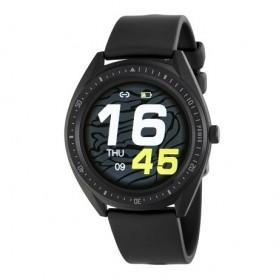 SMART WATCH CABALLERO B59003/1