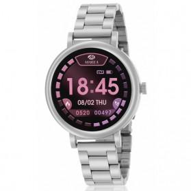 SMART WATCH ACERO UNISEX B61002/1