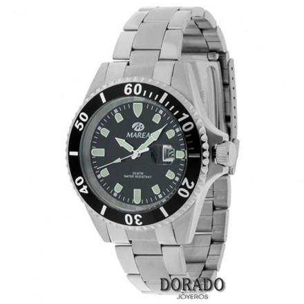 Reloj Marea B36094/1
