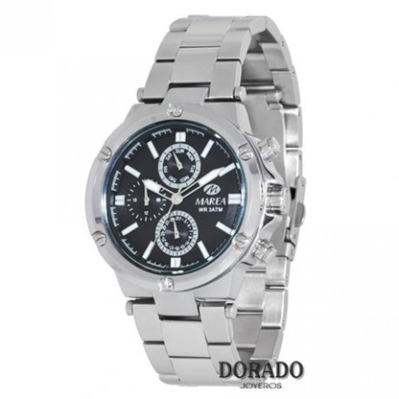 Reloj Marea B54023/1