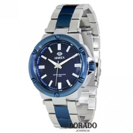 Reloj Marea B54024/4