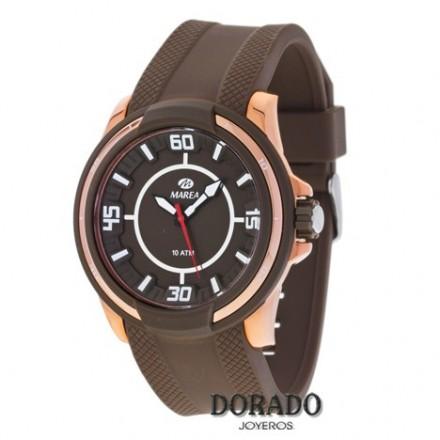 Reloj Marea b40176/4