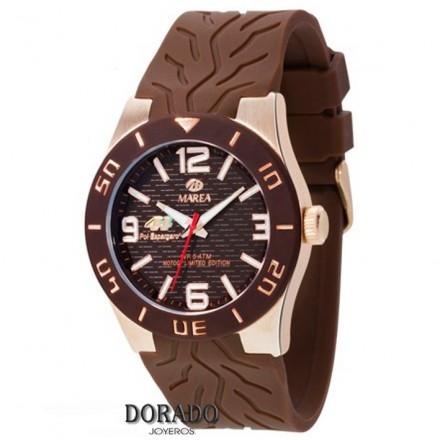 Reloj Marea Pol Espargaró B35249/3