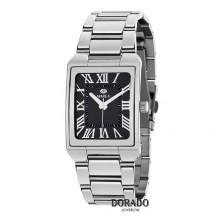 Reloj Marea B54044/2