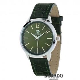 Reloj Marea B41157/4