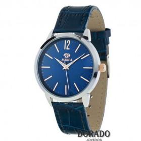 Reloj Marea B41157/5