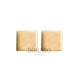 PENDIENTES JOID´ART - COLECCIÓN LILLA. J3104AR013200