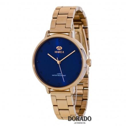 Reloj Marea B41170/2
