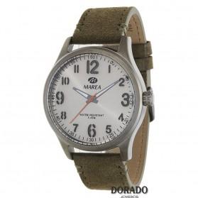 Reloj Marea B54101/1