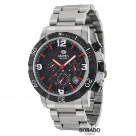 Reloj Marea B41207/1