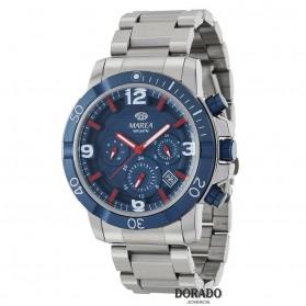 Reloj Marea B41207/2