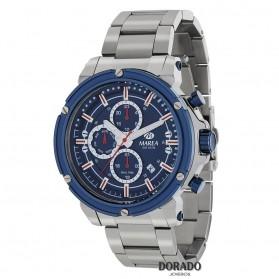 Reloj Marea B54113/1