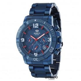Reloj Marea B41207/4