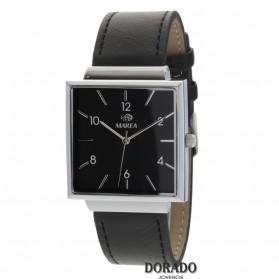 Reloj Marea B41202/2