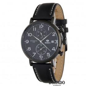 Reloj Marea B21172/3