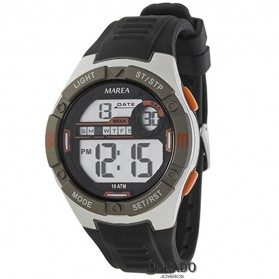 Reloj Marea B25150/3