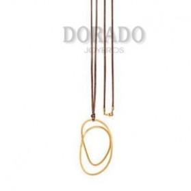 COLGANTE JOID- ART LORNA - J3173CO063200