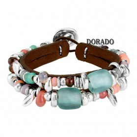 PULSERA UNO DE 50 - FEELINGS - PUL1736
