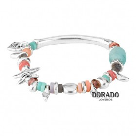PULSERA UNO DE 50 - IN MY MIND - PUL1733