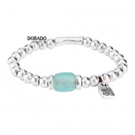 PULSERA UNO DE 50 - IN MY MIND - PUL1741