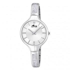 fa26e9b51249 RELOJES LOTUS - Relojes de moda al mejor precio - - DORADO JOYEROS