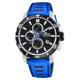 14ac61d40e22 RELOJES LOTUS - Relojes de moda al mejor precio - (2) - DORADO JOYEROS