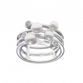 anillo-salvatore-plata-perlas-121s0054