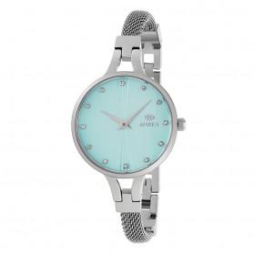 Reloj Marea mujer malla estrecha