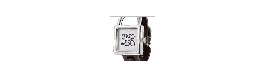 Relojes UNO de 50 Mujer