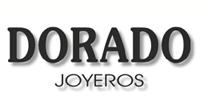 DORADO JOYEROS